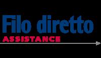 Logo Filo Diretto