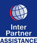 Logo inter partner assistance