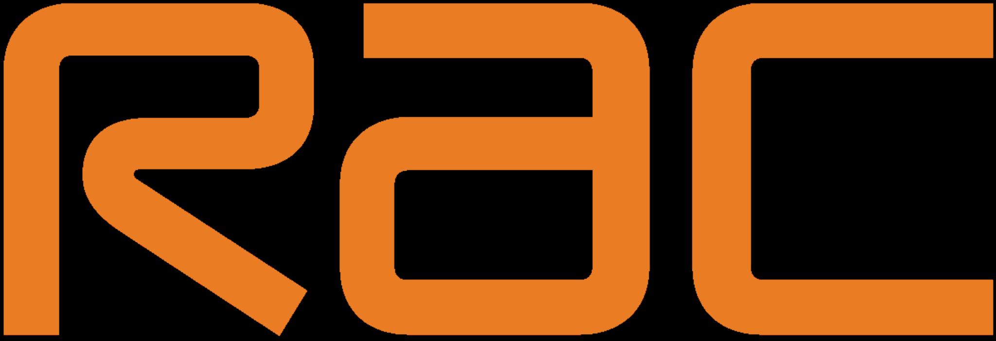 RAC assistance logo