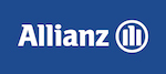 assurance location camping-car Allianz UK'