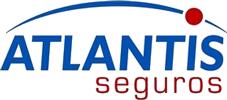 Logo AXA Seguros