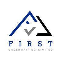 First Underwriting