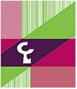 Logo lagun-aro